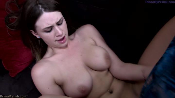 Primal's Taboo Sex – Delilah – My Slutty, Slutty, Sweet Sis