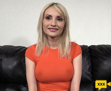 BackroomCastingCouch 2021 02 01 Sami – 25 Years Old